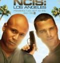 NCIS Los Angeles (2009-)